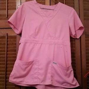 30% off Grey's anatomy Tops - Grey's anatomy scrubs (sale ...