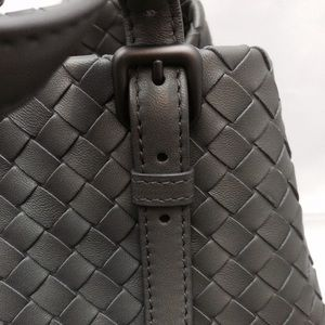 1abeb0841d Bottega Veneta Bags - Authentic Bottega Veneta NEW LIGHT GREY TOTE BAG