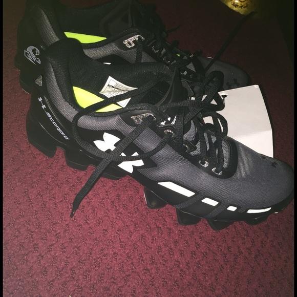 under armour scorpio running shoes. under armour shoes - men\u0027s micro g scorpio running m