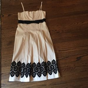 Robert Rodriguez dress, size 2