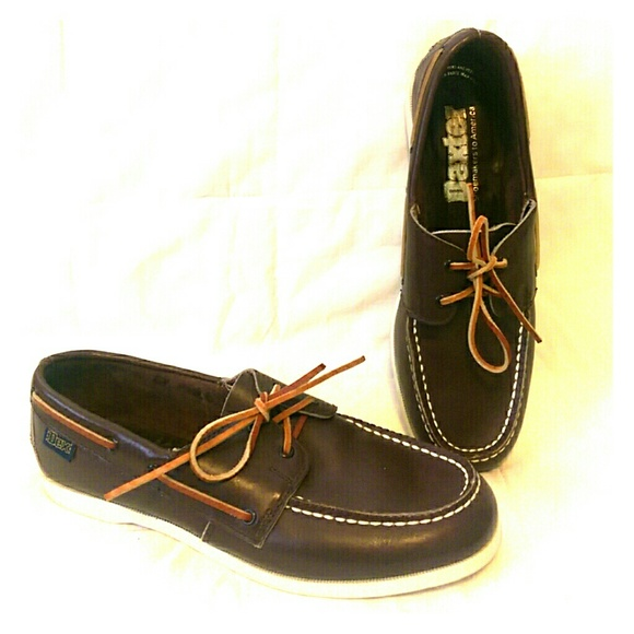Dexter Boat Shoes Price
