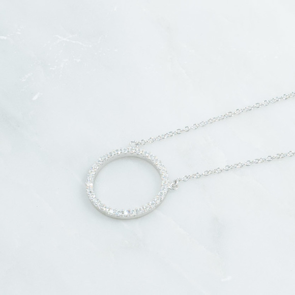 85499 further Photos together with ESSENTIAL STERLING SILVER OPEN CIRCLE NECKLACE 5581eee210b8894b7e0020f0 additionally Pirce Mini Sospensione as well Trinity Premium 10mm 1200 Sliding Door. on best showrooms
