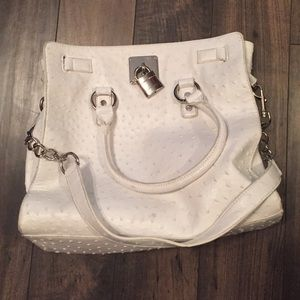 hermes bags online - Faux Ostrich Handbag OS from Lindsey\u0026#39;s closet on Poshmark