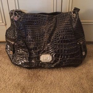 Gia milani Handbags - Beautiful handbag