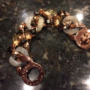 Marc Jacobs Jewelry - NWOT Marc by Marc Jacobs bracelet