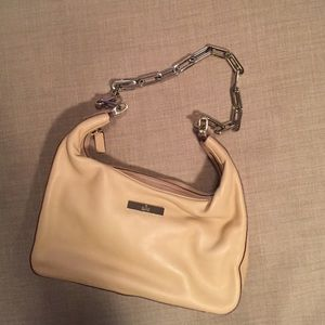 Vintage Gucci Bag NWT