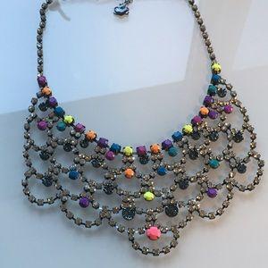 Vera Wang Jewelry - Vera Wang Statement Neclace