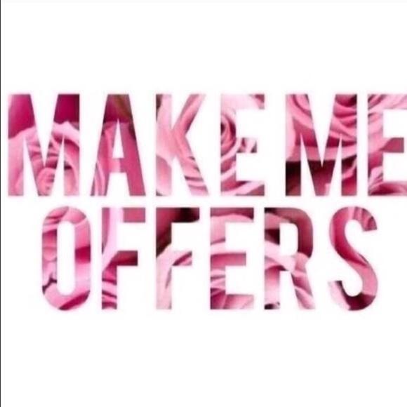 accept offer