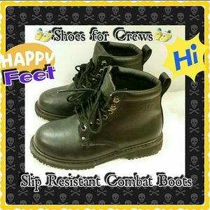 60 shoes for crews shoes nonslip wedge loafers