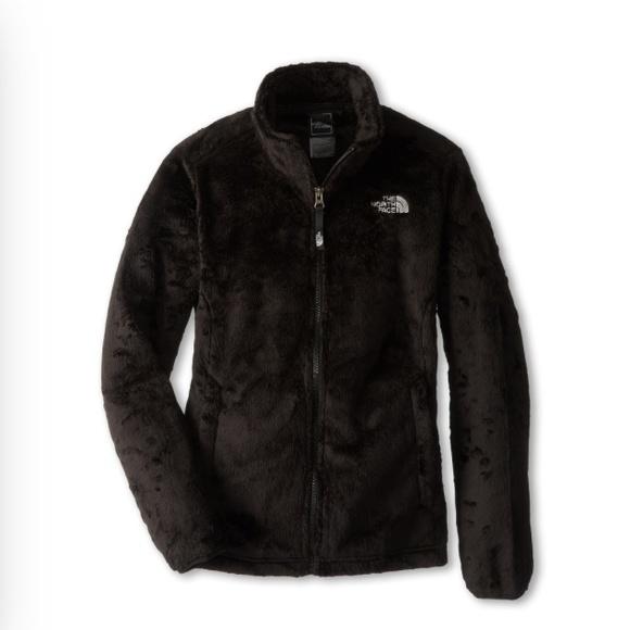 486b5e26f4 North face fur jacket. M 5582fbf8a4a62c24c5000f61. Other Jackets   Coats ...