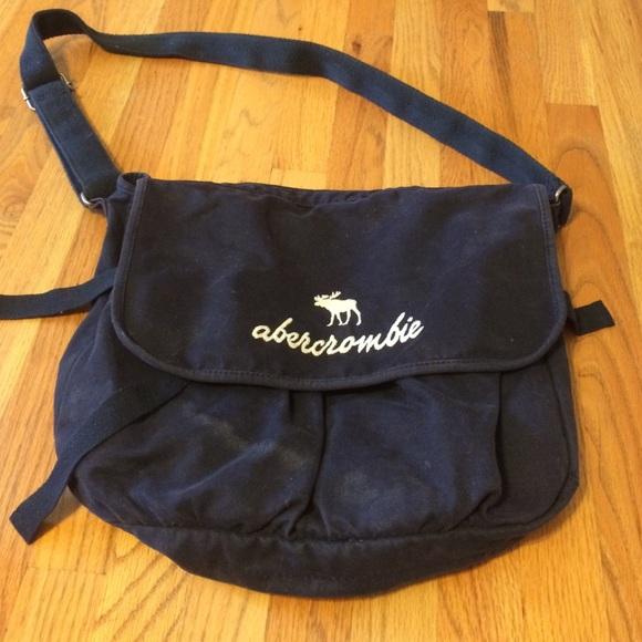 50 abercrombie fitch handbags abercrombie