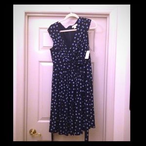 Coldwater Creek Dresses & Skirts - 💥30% off bundles💥Nwt Coldwater Creek Dress