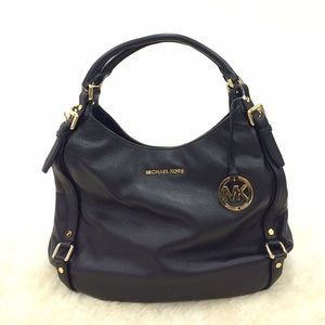 MICHAEL Michael Kors Handbags - MICHAEL Michael Kors Bedford Large Shoulder Bag