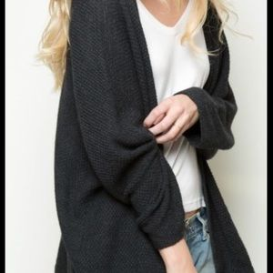 071a323495323 Brandy Melville Sweaters   Iso Brandy Caroline Cardigan In The Color ...