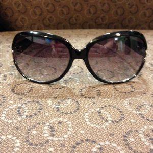 5df76e6bf8c6 Franco Sarto - Franco Sarto Sunglasses from Jacalyn  39 s closet on Poshmark