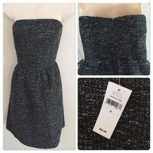 NWT Gap Party Dress Size 8