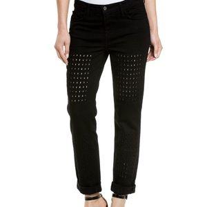 J brand boyfriend jeans ❤️❤️