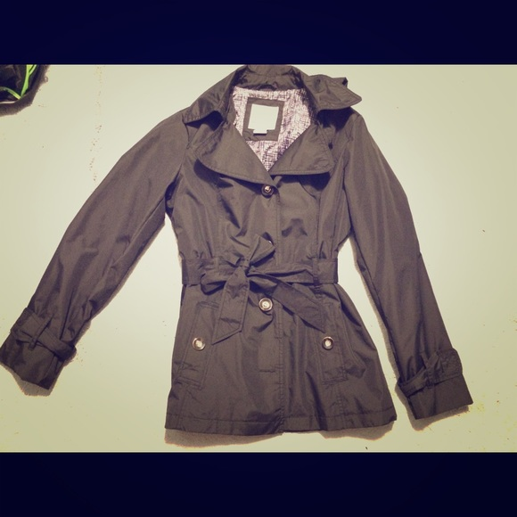 50% off Weather Tamer Jackets & Blazers - Weather Tamer Button Up ...