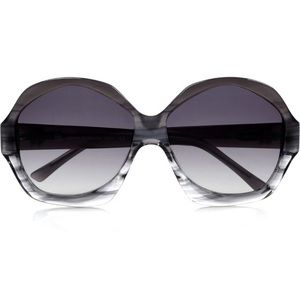 House of Harlow 1960 Accessories - House of Harlow sunglasses NWOT