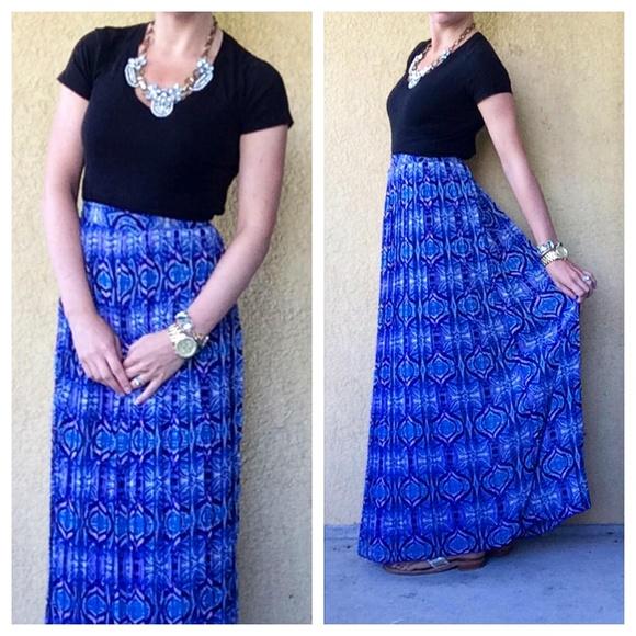 80 anthropologie dresses skirts anthropologie