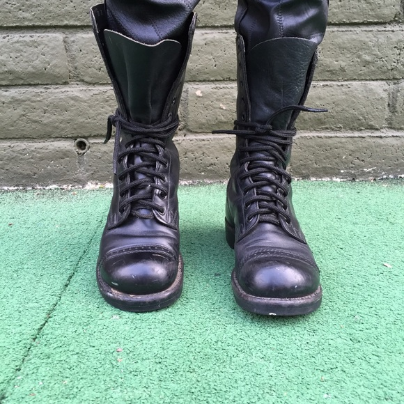 Etienne Aigner Shoes Pearl Booties Black
