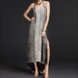 Bird by Juicy Couture Dresses & Skirts - NWT Juicy Couture Paloma Maxi Dress