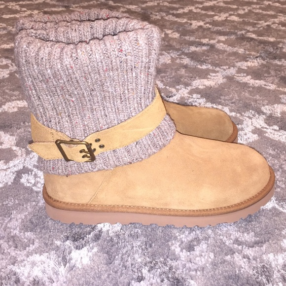 ugg wool cleaner