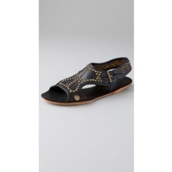 Cynthia 385 Vincent scarpe   Riviera Sandalo Size 385 Cynthia   Poshmark 4b955d