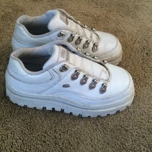 Skechers Sandaler 90s GB6KzUEiLO