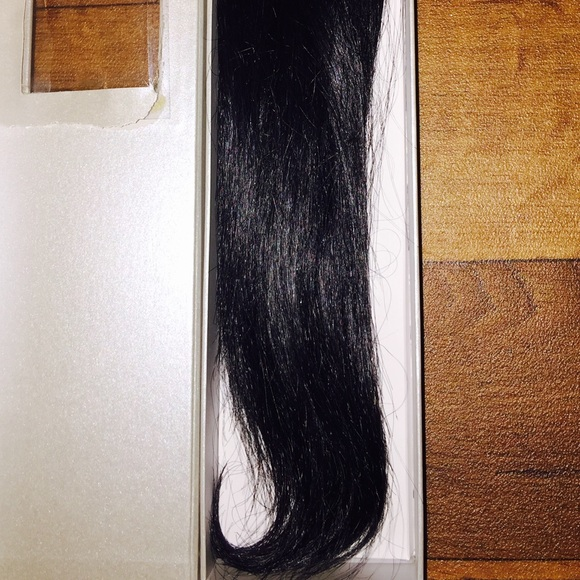 Elite Hair Extensions Herstyler Prices Of Remy Hair