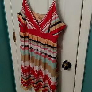 Old Navy Dresses & Skirts - Sundress