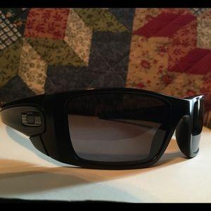 Men's sunglasses!