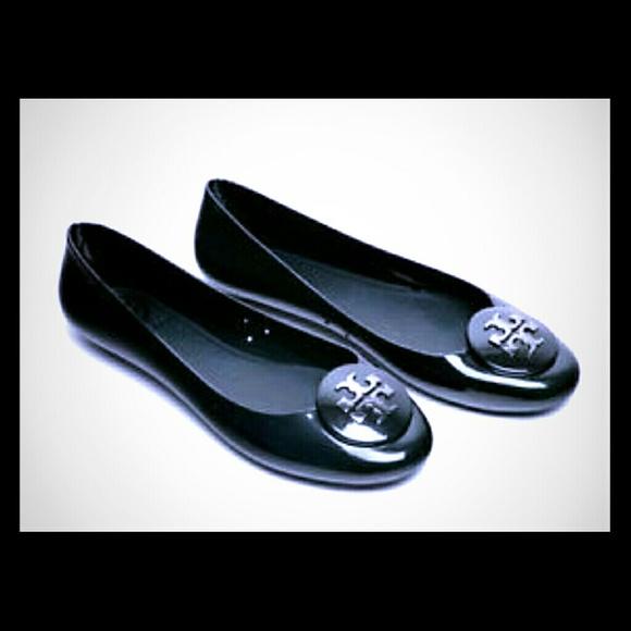 black single women in reva ★ ted baker london reva reversible leather belt  blog single post blog  on sale ted baker london reva reversible leather belt, buy women's designer.