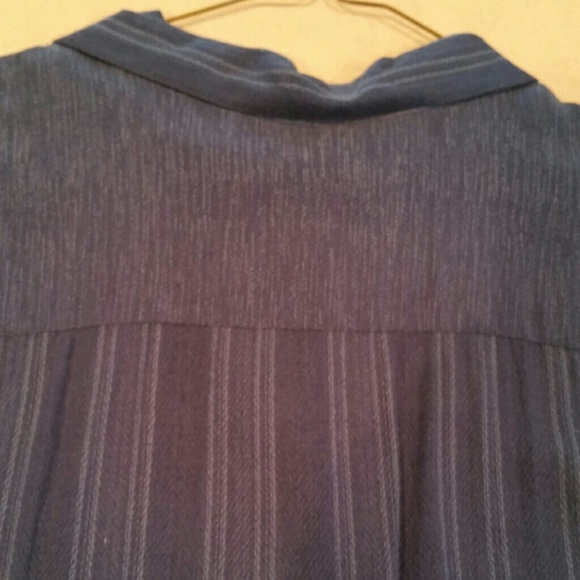 40 off batik bay other mens button down shirt from for Men s batik bay silk blend button down shirt