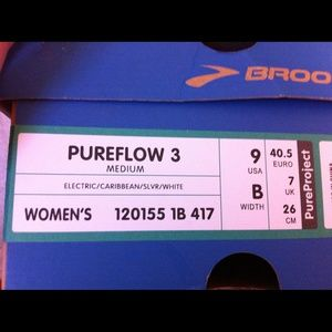 brooks pure project Brooks pure flow 2 running  gear review: brooks pure flow 2 vs  i say this because that unmistakable pure project feeling underfoot is just as incredible.
