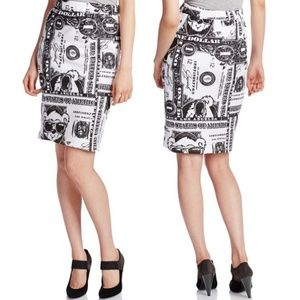 Joyrich Dresses & Skirts - Joyrich Cuddle Currency Soft Bodycon Skirt