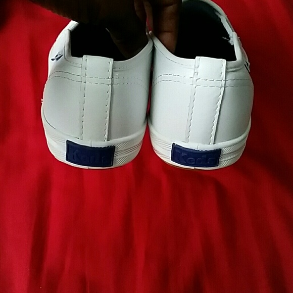 70 keds shoes keds all leather slip on from