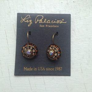 67 Off Liz Palacios Jewelry 🎈reduced Price Liz