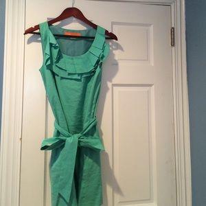 Cynthia Steffe dress size 4