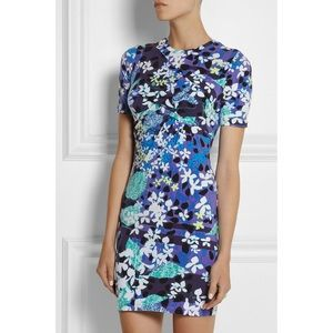 NWT Peter Pilotto for Target