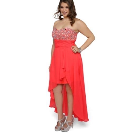 Macys Dresses | Formal Wear Dress | Poshmark