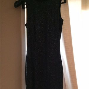 New with tags size small dress