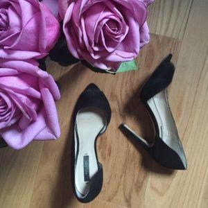 Zara Shoes - 🍃❤️ Ready to Dance