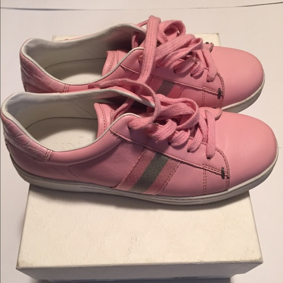 542cc50065 Kids Gucci sneakers