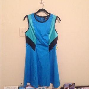 Prabal Gurung Dresses & Skirts - Brand new stylish dress!