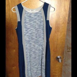 Ara Dresses & Skirts - Ara colorblock dress