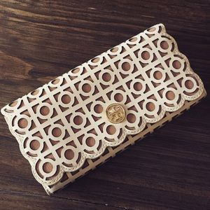 Tory Burch Kelsey Wallet
