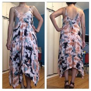 • New Gorgeous summer dress •