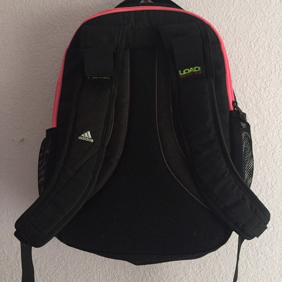 85a6752743 Buy hot pink adidas backpack > OFF52% Discounted