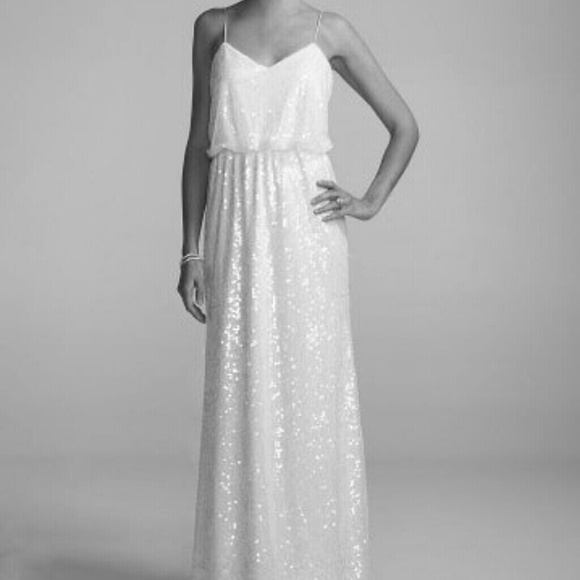Db Studio Wedding Gowns: DB Studio (Davids Bridal) Dresses